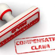 How Can You Appeal A Workers' Compensation Claim Decision?